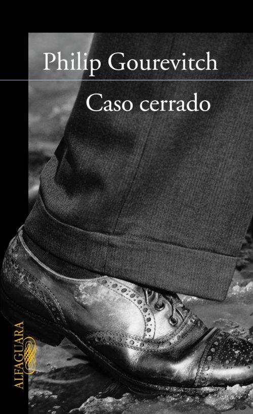 sports shoes 6ee83 7bd12 ... ana-blanco Ana Blanco ...